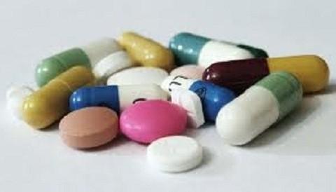 Efectos secundarios y contraindicaciones de los Antigripales