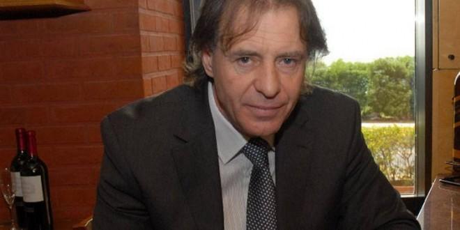 Cristóbal López compró PPT, la productora de 678 y TVR