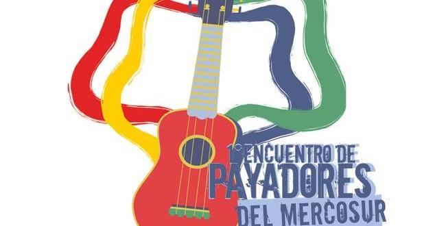 Encuentro de Payadores del Mercosur