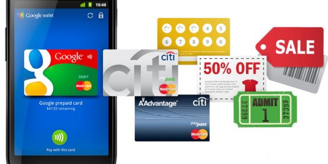 Cómo funcionan las nuevas transferencias de dinero por Gmail mediante Google Wallet
