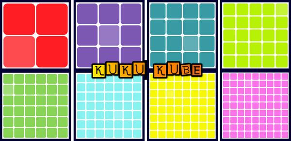 Un juego de colores para saber si estás bien de la vista