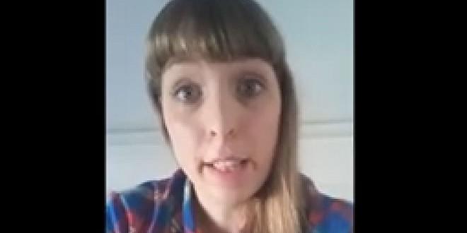 Video: Una chica asegura que la drogaron con burundanga y cuenta la experiencia