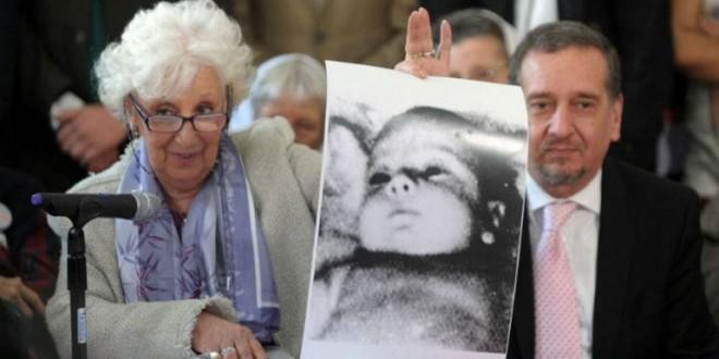 Se suicidó un nieto recuperado