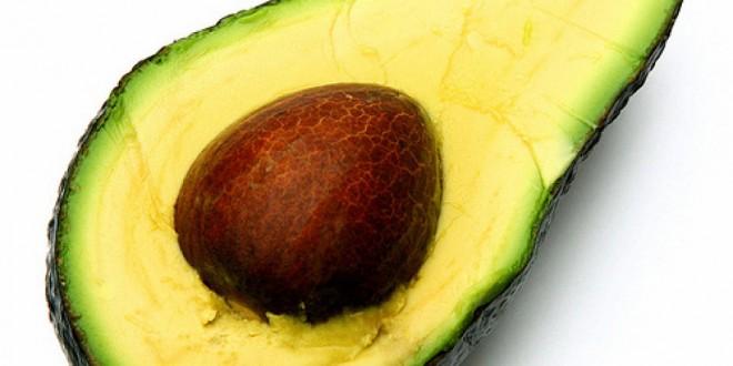 Alimentos anti-cancerígenos