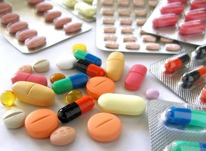 Efectos secundarios y contraindicaciones de los Analgésicos