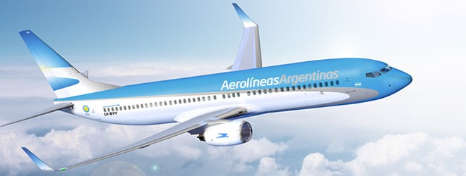 Animate a volar - Centro de Formación y Entrenamiento de Pilotos de la República Argentina
