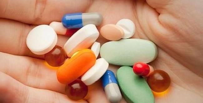 Efectos secundarios y contraindicaciones de los Ansiolíticos