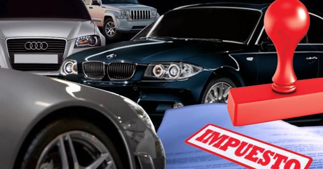 Por decisión de Cristina Kirchner, en Santa Cruz podrán comprar autos importados sin impuestos