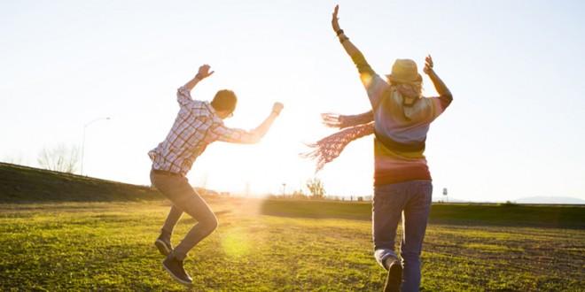 Cosas que debes saber sobre la vida, el éxito y la felicidad.