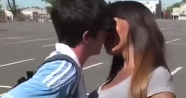 Video: La peor venganza de los Brasileros a los Argentinos