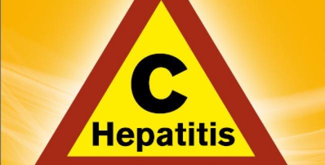 La epidemia de la hepatitis C golpea cuatro veces más que la infección por el virus del sida