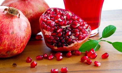 Como limpiar tus arterias con alimentos naturales