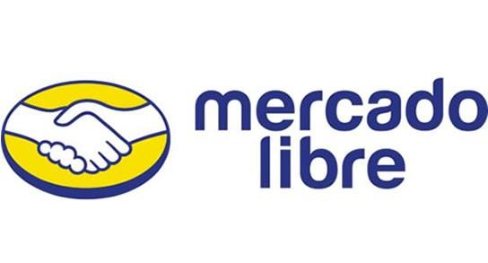 Norma que fija retenciones que debe aplicar MercadoLibre en Cordoba