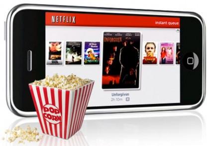 Las cosas que probablemente no sabes de Netflix