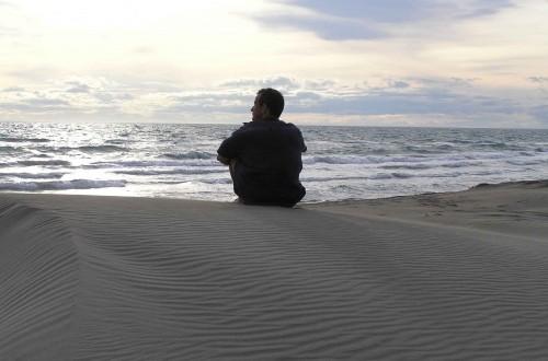 La soledad acorta la esperanza de vida un 30% según un estudio