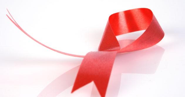 El primer test casero del virus del Sida