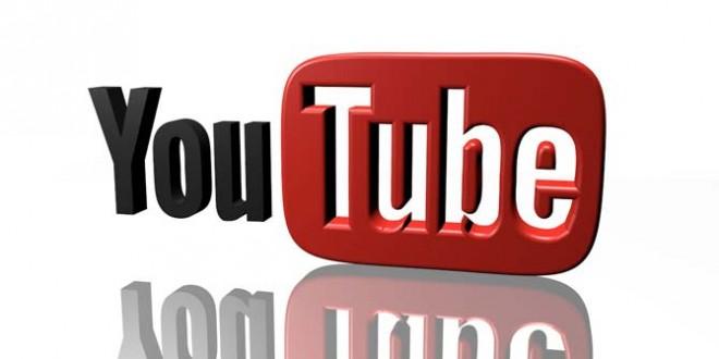 Habrá una versión de YouTube paga