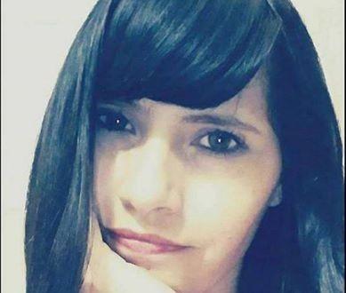 Hallaron el cuerpo de Claudia Franco, una joven que se encontraba desaparecida
