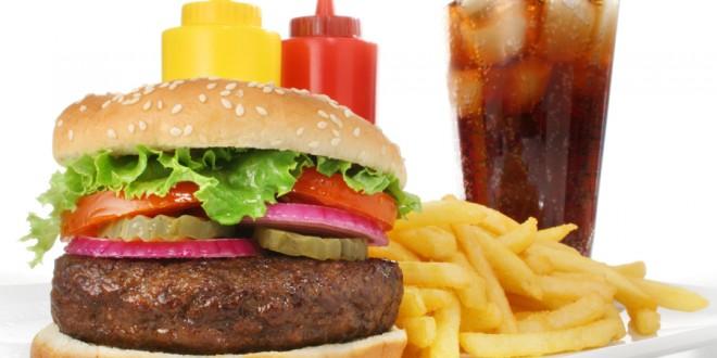 Falsos mitos sobre el colesterol