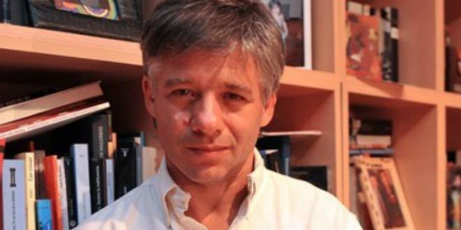 Citan a Jorge Elbaum, dirigente judío que vinculó a Nisman con holdouts