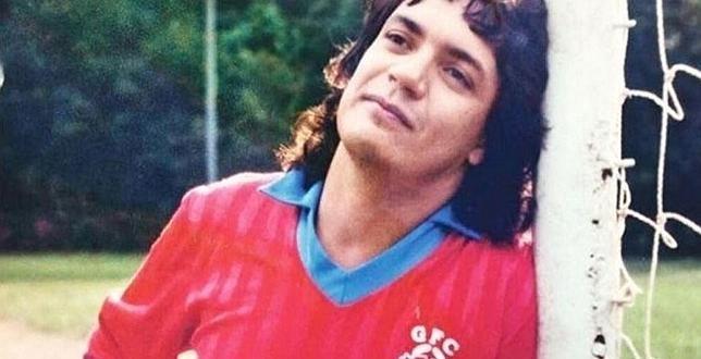 """Carlos Henrique Raposo """"Kaizer"""": el mayor estafador de la historia del fútbol"""