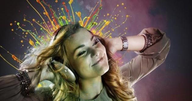 La música y tu cerebro