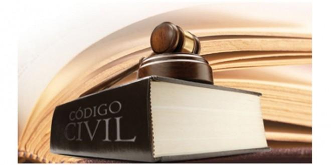 El nuevo Código Civil prohíbe cualquier clase de castigo corporal a los hijos