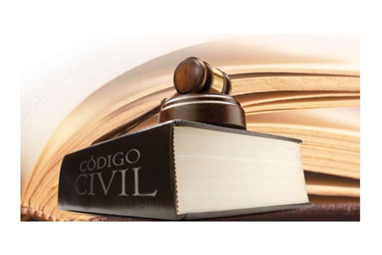 El nuevo Código Civil prohíbe cualquier clase de castigo