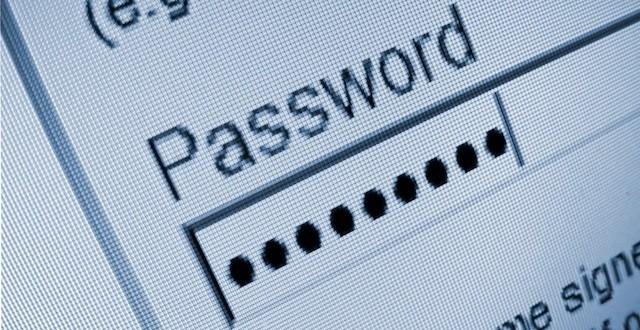 Conoce Password Alert, lo nuevo de google que evitará que te estafen