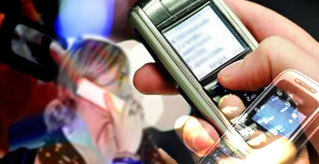 Recomendaciones para evitar secuestros virtuales