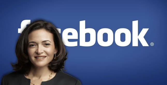 Una muerte inesperada enluta a Facebook