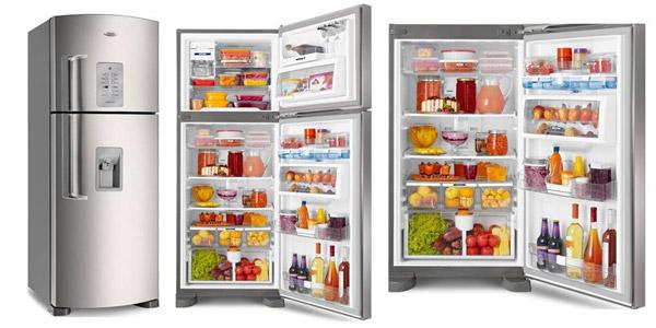 Alimentos que se conservan mejor fuera que dentro de la heladera