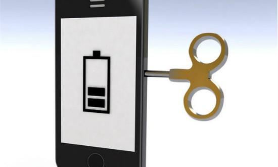 Truco para cargar más rápido la batería de tu celular