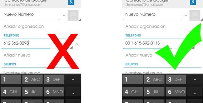 Una app para espiar a tus contactos en WhatsApp