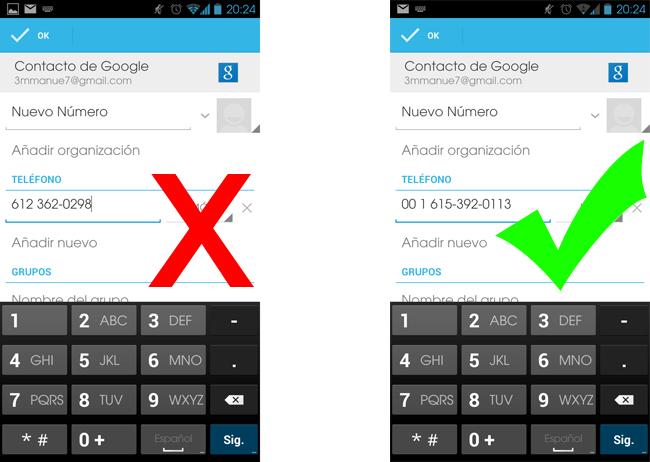 publicsex putas whatsapp argentina