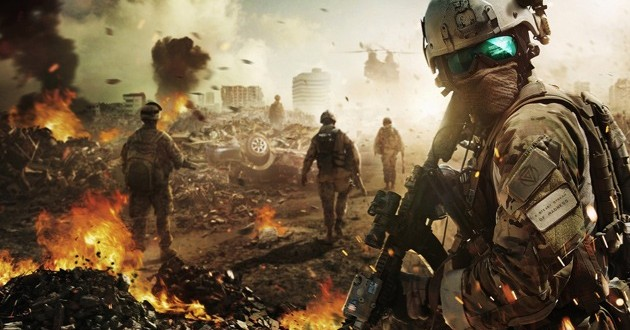 Las 10 guerras más sangrientas de la historia de la humanidad