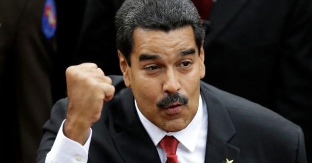 Venezuela es el país de América Latina con el peor clima para hacer negocios