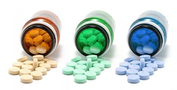3 medicamentos podrían estar arruinando tu vida sexual
