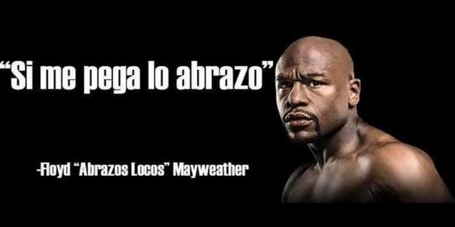 Los mejores memes de la pelea entre Mayweather y Pacquiao