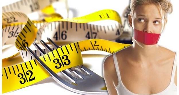 5 mentiras nutricionales que no deberías creer