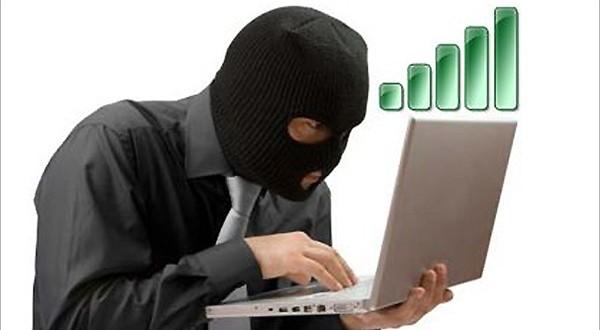 ¿Cómo saber si te están robando el WiFi?