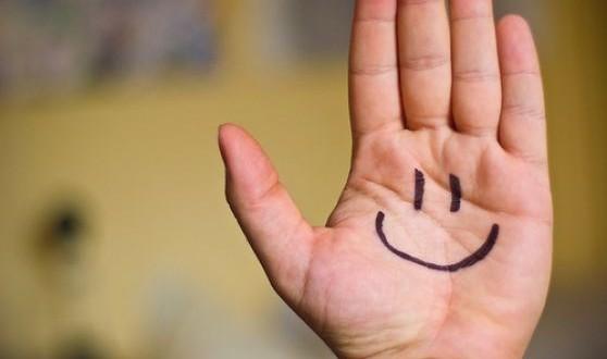 6 hábitos que no deben faltar en el día a día para ser feliz