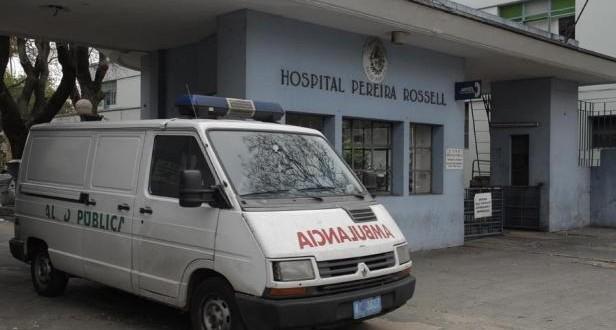 Uruguay: La niña de 11 años abusada por un hombre de 41años decidió continuar con el embarazo