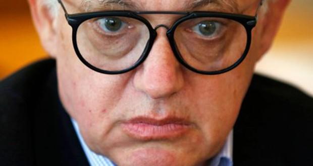 Timerman criticó al Reino Unido y los isleños se burlaron