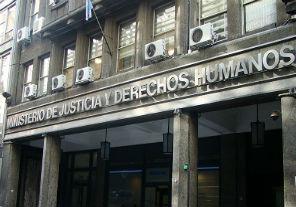 Derechos Humanos se reunió con periodistas por el Registro de Femicidios