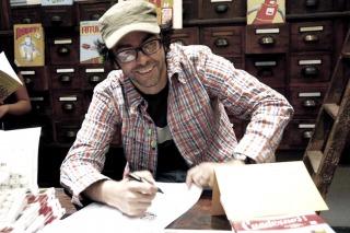 Liniers defendió al niño del video viral