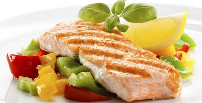Alimentos contra el colesterol