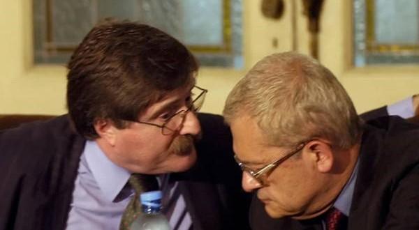 La historia oculta de la renuncia de Piombo y Sal Llargués: la historia oculta