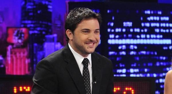 El FPV Impugno la candidatura de Diego Brancatelli