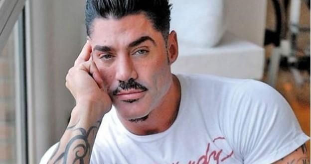 "Ricardo Fort falleció por ""muerte súbita"", no hubo mala praxis"